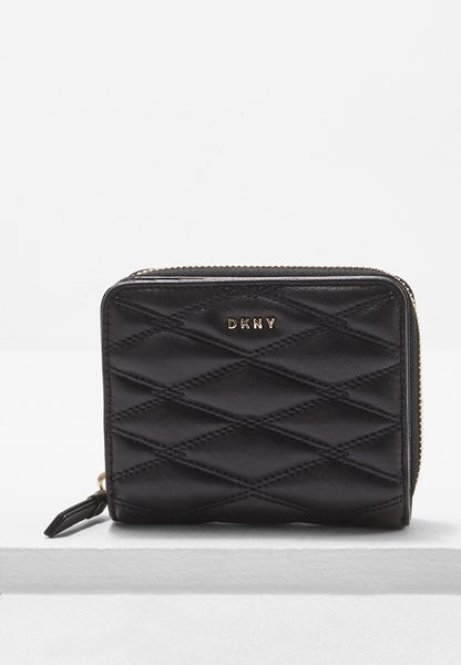 Small Carryall Purse