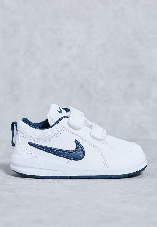 حذاء بيكو 4
