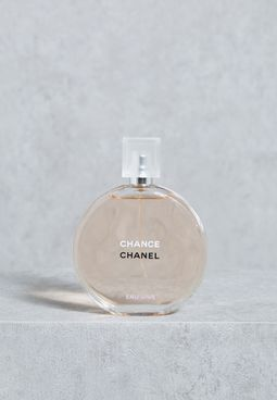 Chance Eau Vive  - 150Ml Edt