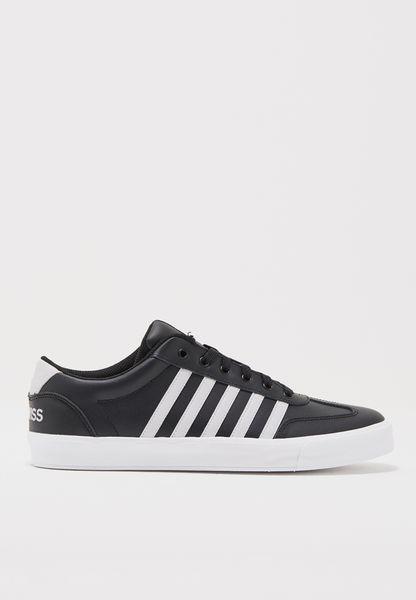 Addison Vulc Sneakers