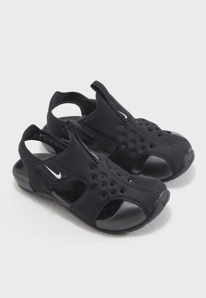 حذاء سنراي بروتكت 2 للاطفال