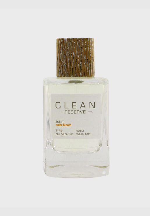 Reserve Solar Bloom Eau De Parfum Spray