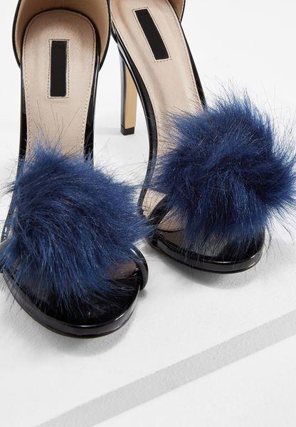 Perrallan Shoe Clips