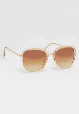 Nela Sunglasses