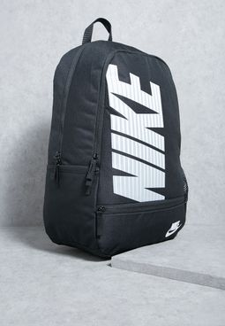 Classic North Backpack