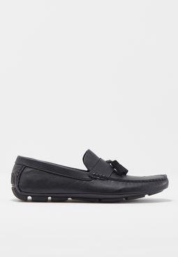 Wattkins Slipons