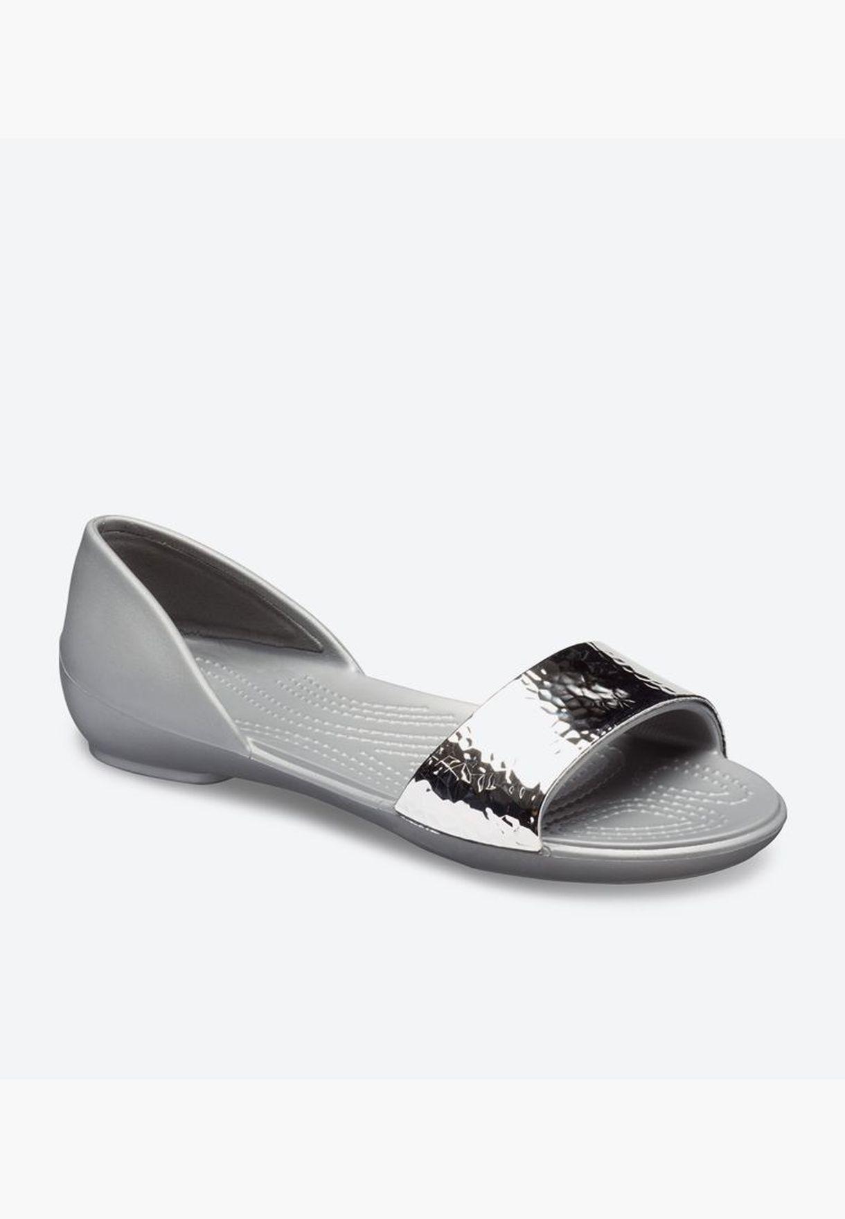 204361-00n-silver