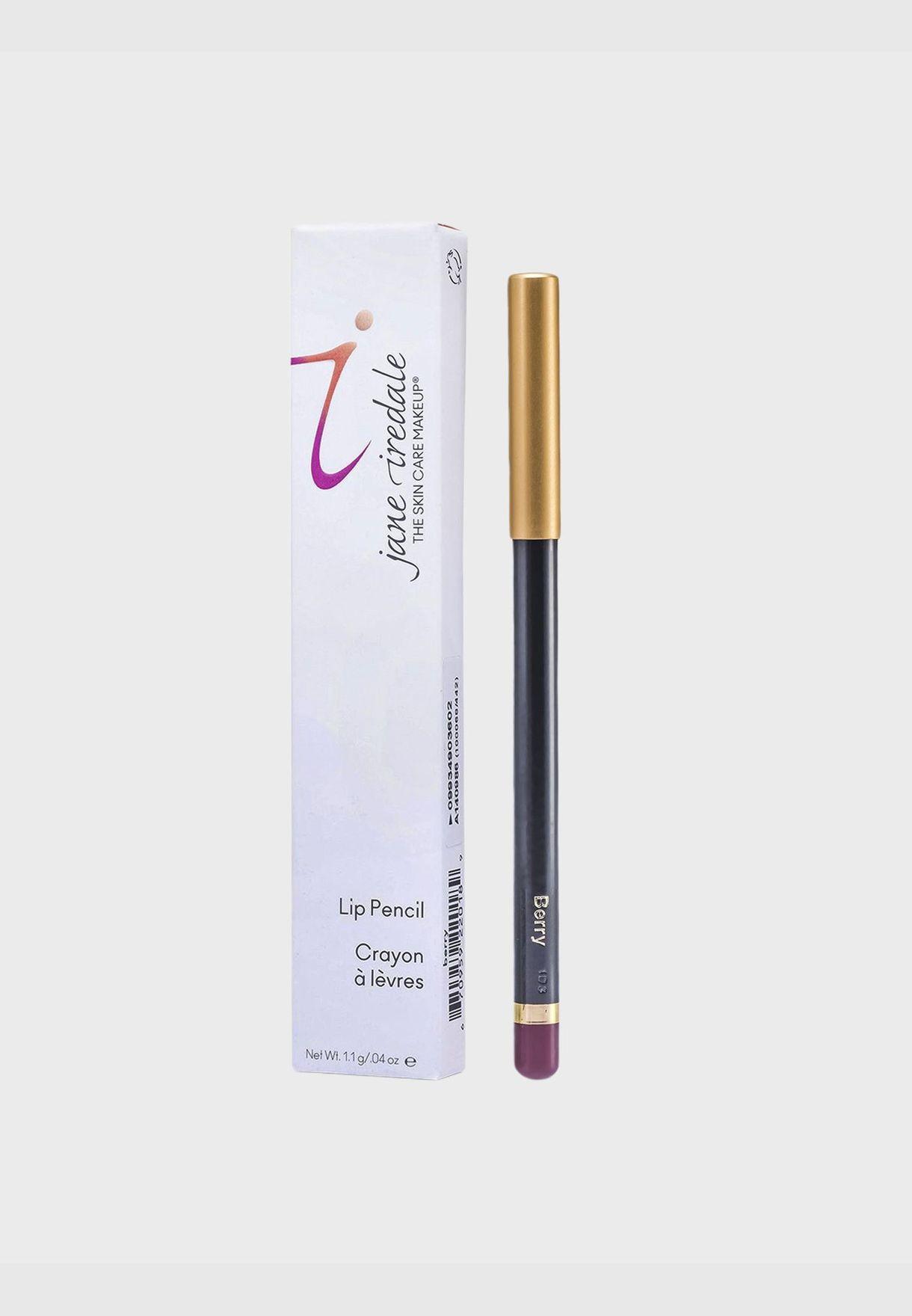 قلم شفاه - توتي