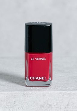 Le Vernis Longwear #506