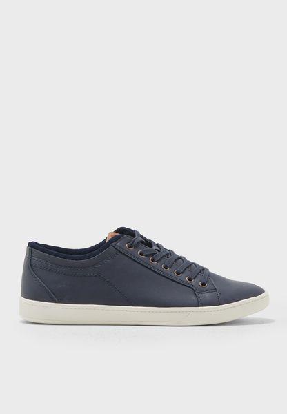 Sirgun Sneaker
