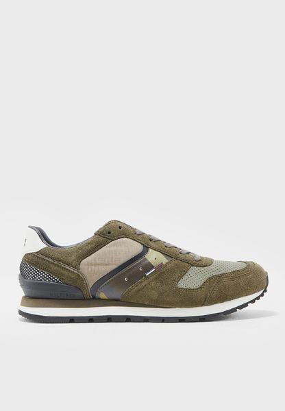 Aron Sneaker