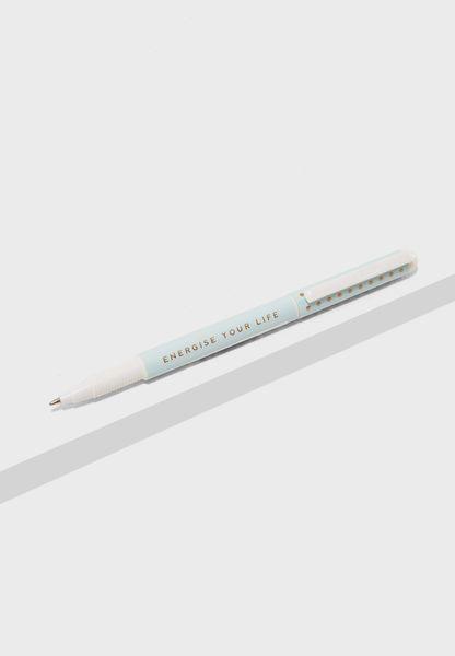 قلم حبر بول بوينت