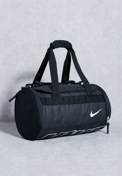 Mini Alpha Dream Duffel Bag