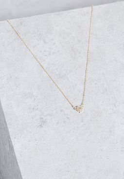 Ferrier Necklace