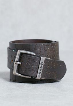 Stunedd Belt