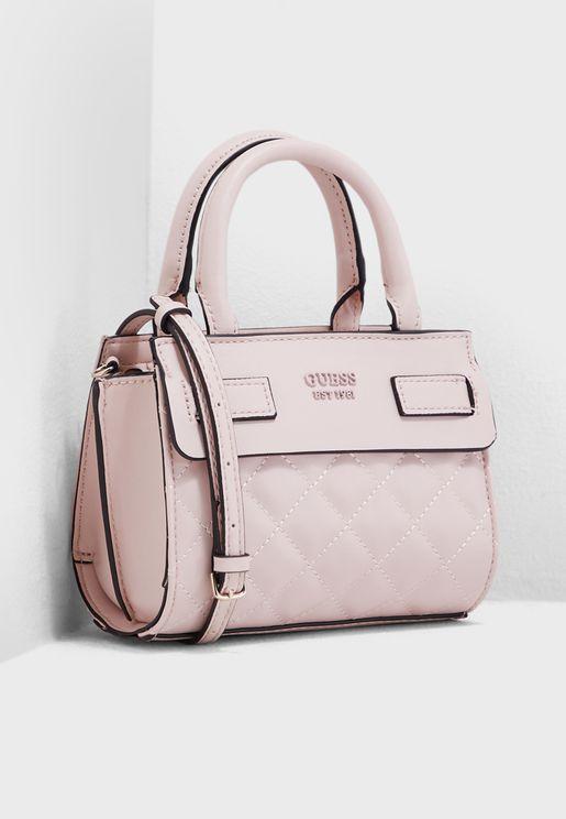 feef5154b7c2f Guess Single Stock Bags for Women