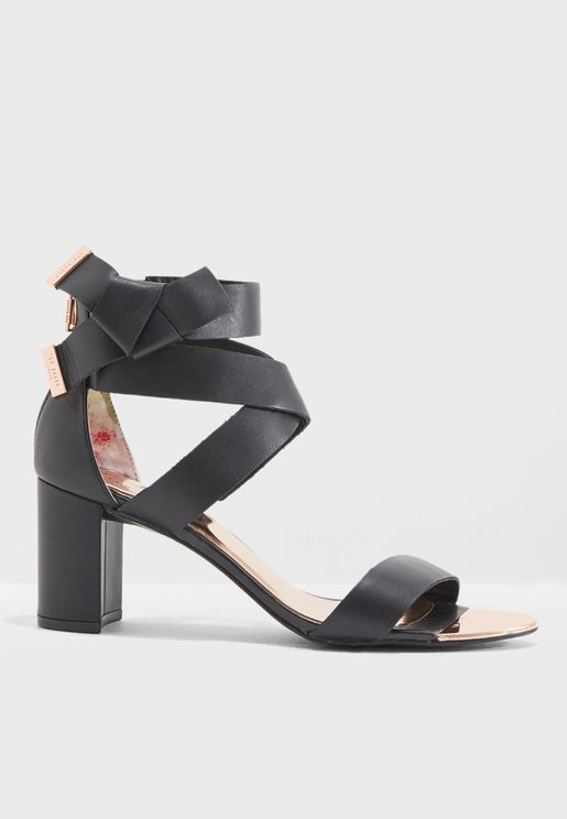 Ted baker Sale Sandals for Women