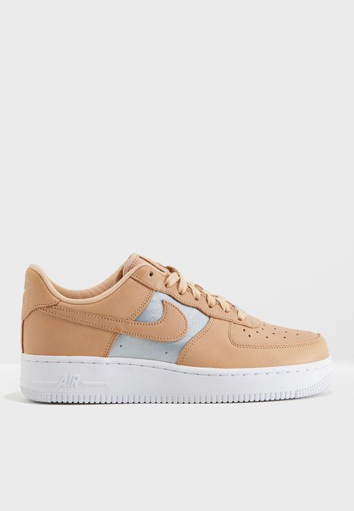 حذاء اير فورس 1 - 07 بريكيوم