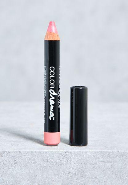 Color Drama Lip Liner