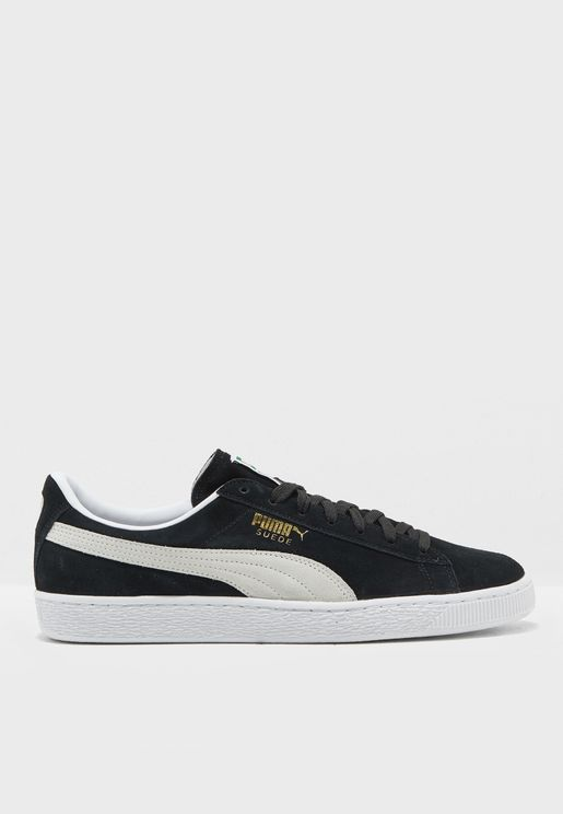 9e93d05bedf PUMA Sneakers for Men