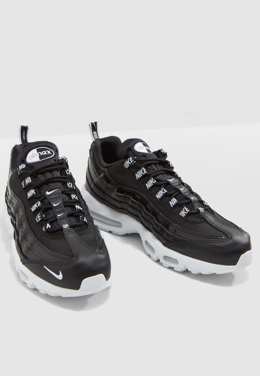 e3babc16204ac Nike Luxury Sneakers for Women and Men