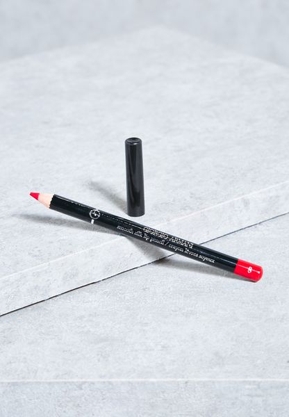 Smooth Silk Lip Pencil -  08 1.14g/0.04oz