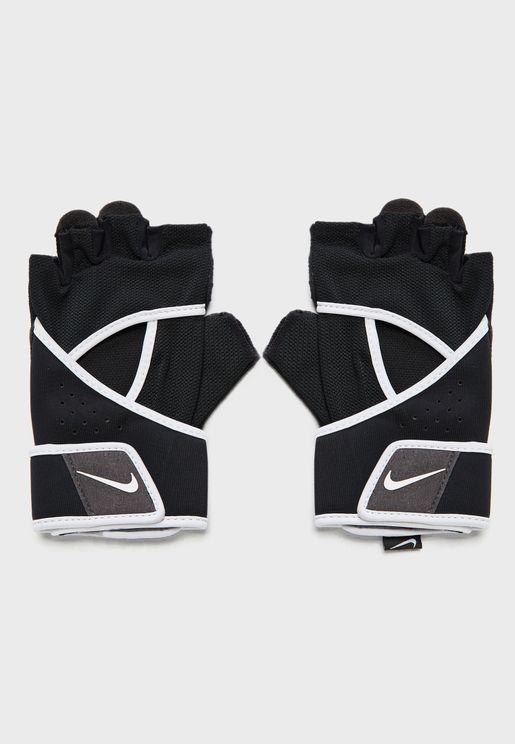 Gym Premium Gloves