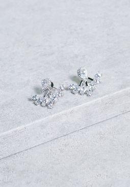 Hnyda Earring