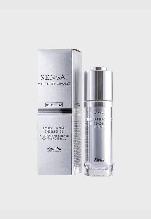Sensai Cellular Performance مستخلص العيون