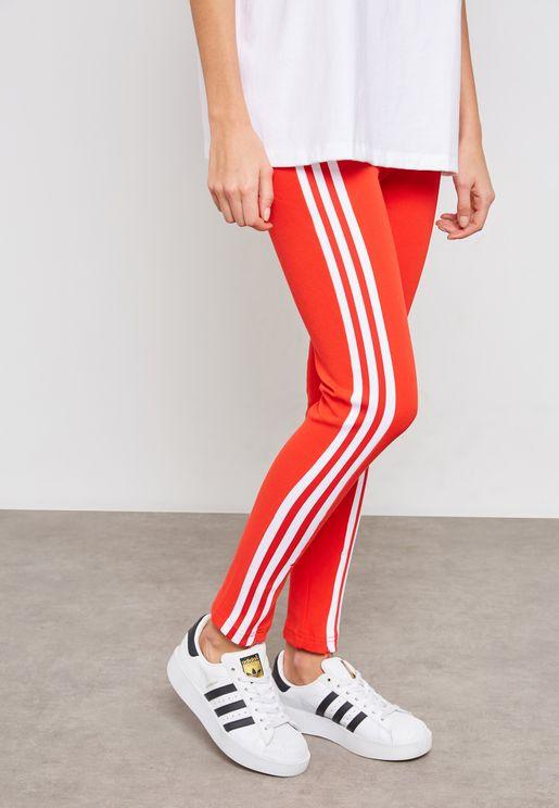 d2832d7bae8 adidas Originals Pants and Leggings for Women   Online Shopping at ...