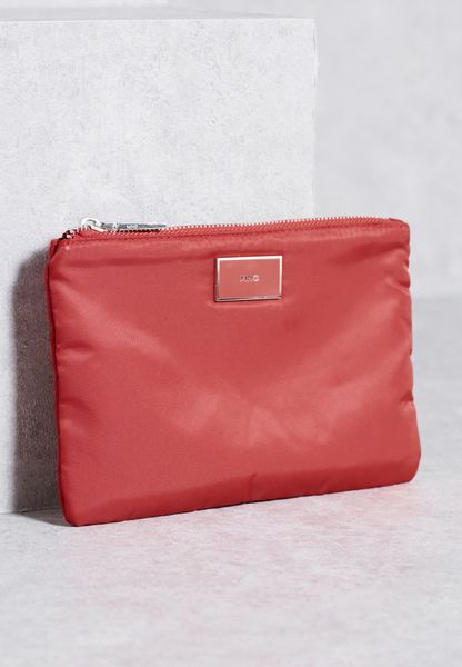 Lole Cosmetic Bag