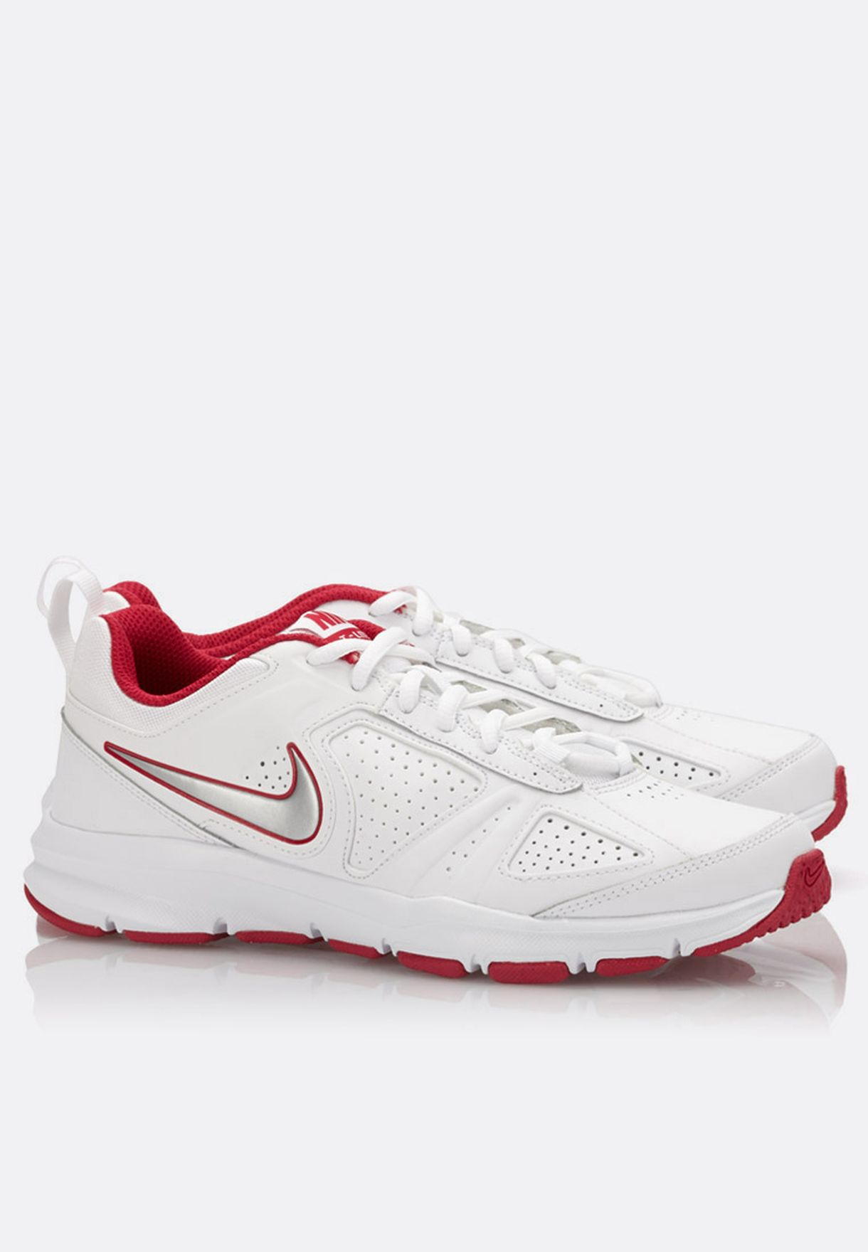 Nike T Lite Xi Women's White Outlet Online, UP TO 70% OFF