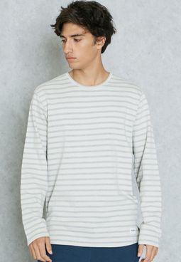 Gabko Fishtale Sweater