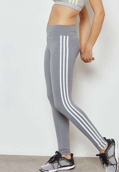 3-Stripes Tights