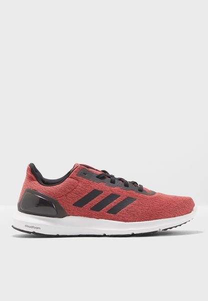 adidas yeezy price in pakistan nokia cheap adidas shoes for men philippines airlines
