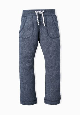Name it Kids Gildur Sweatpants