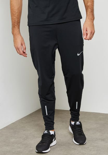 Dri-Fit Phenom Sweatpants