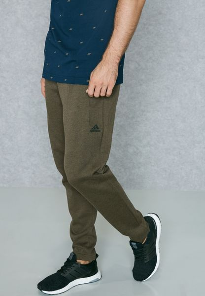 Stadium Sweatpants