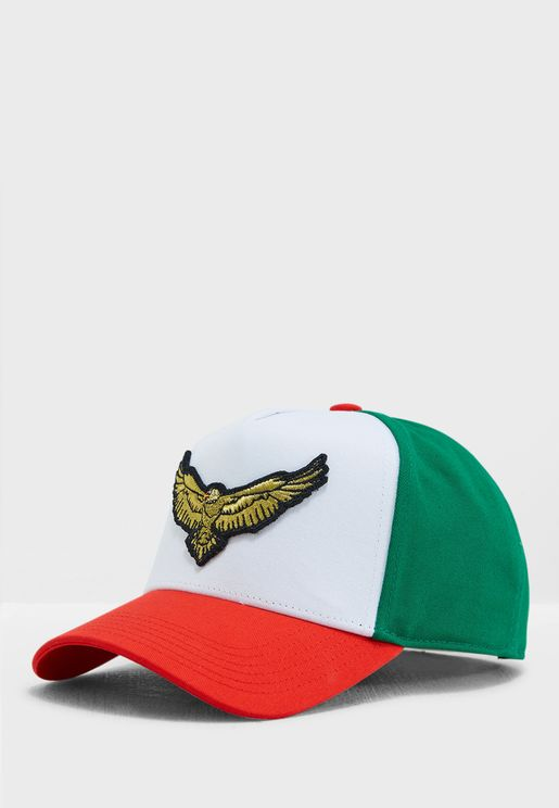 UAE National Day Cap