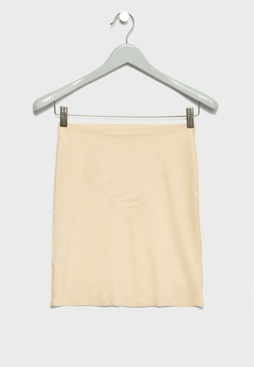 Control Firm Support Skirt