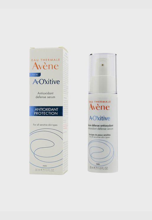A-OXitive Antioxidant Defense Serum - For All Sensitive Skin