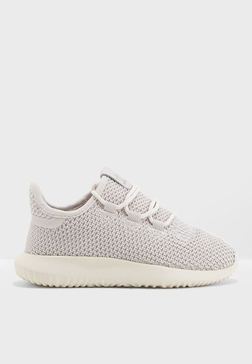 Tubular Shadow Kids