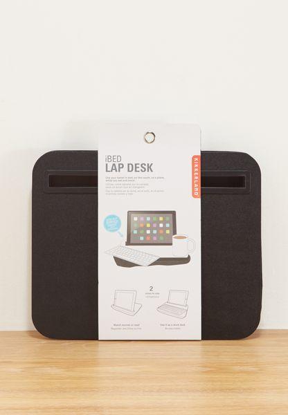 iPad iBed Lap Desk