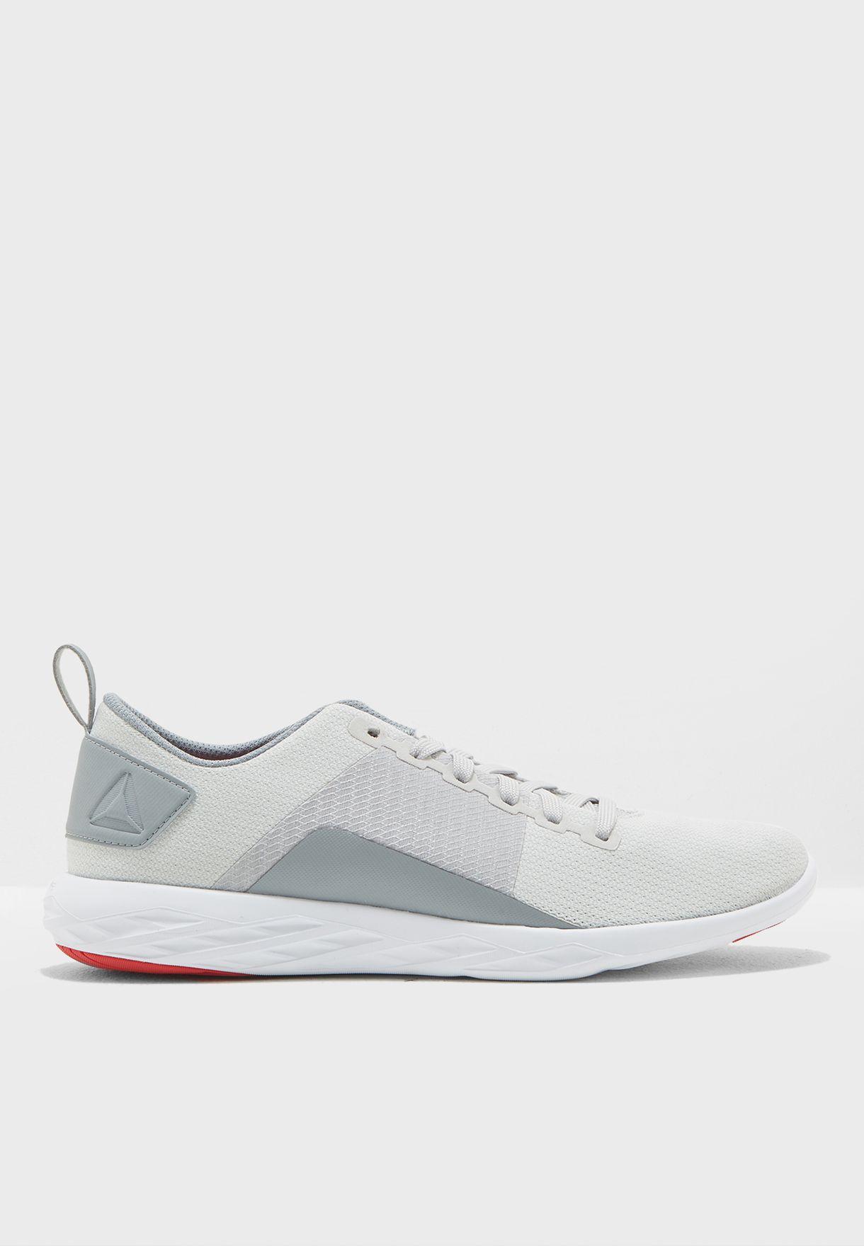 Buy Reebok grey Astroride Walk for Men
