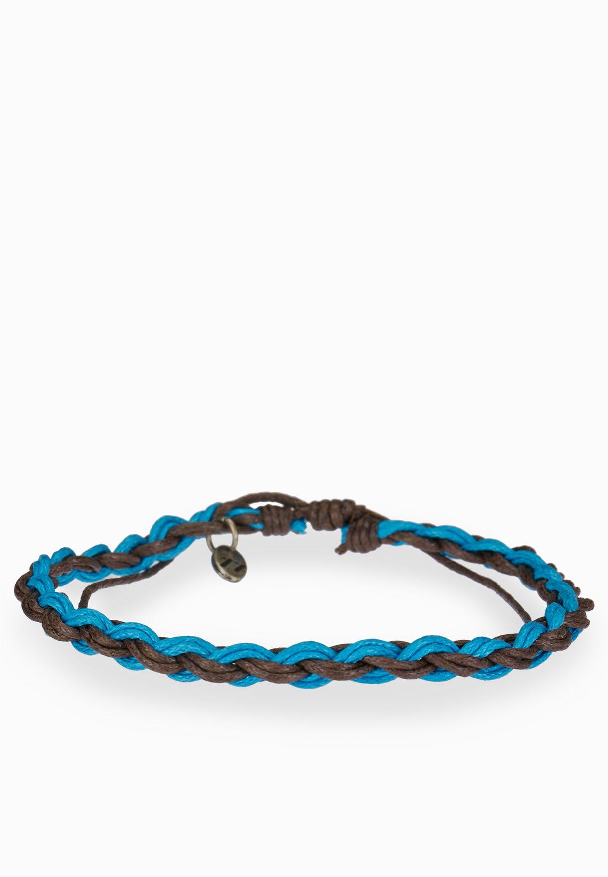 5 Pack Davce Dudley Bracelets