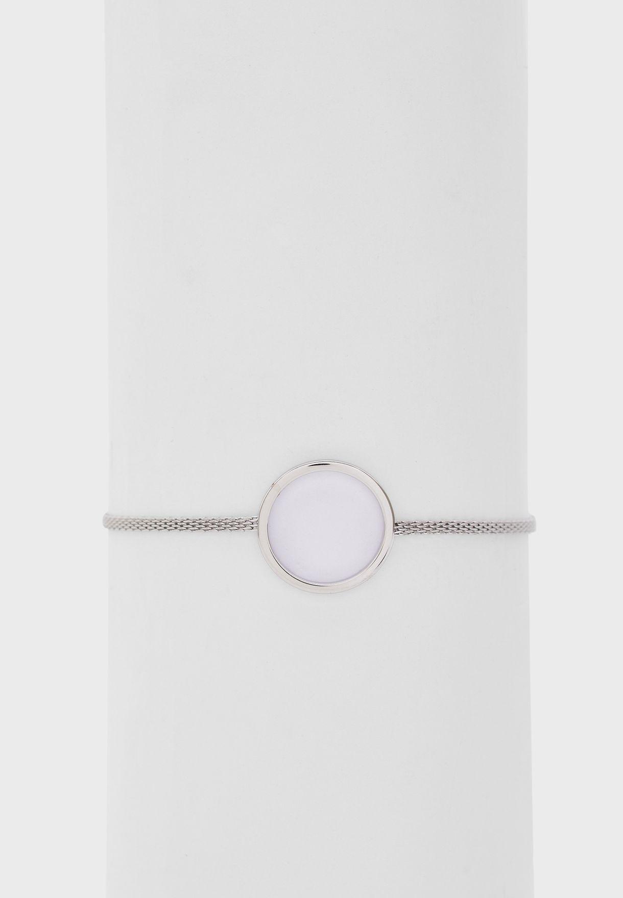 SKJ1155040 Anette Bracelet