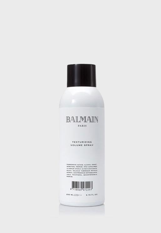 Texturizing Volume Spray 200 ml