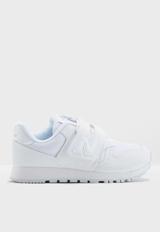 حذاء اطفال 373