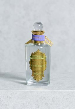 Lavandula - 100Ml Edp