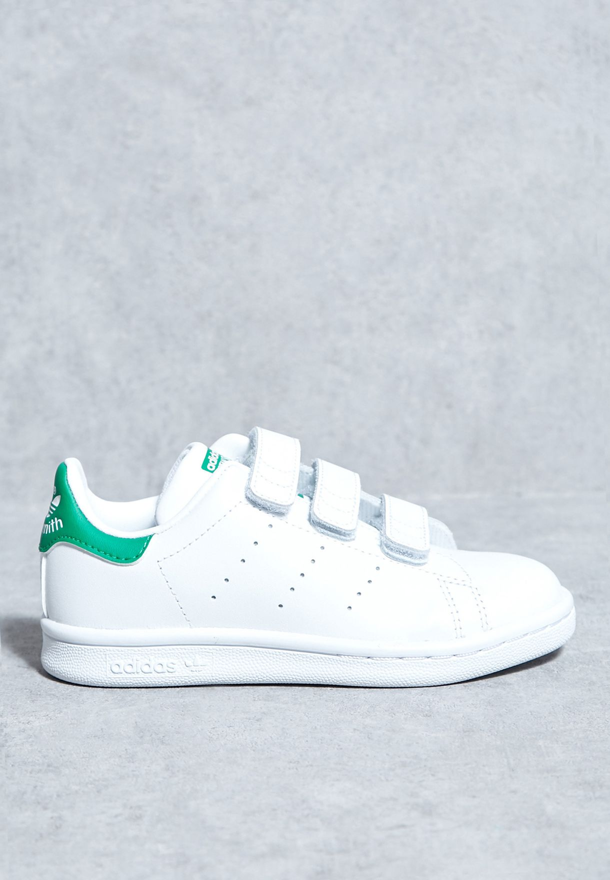 Kids Stan Smith